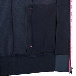 Damessweater Paddock ruitersport - 405989