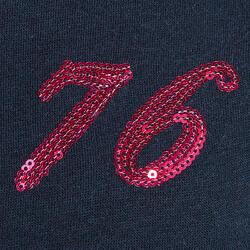 Damessweater Paddock ruitersport - 405990