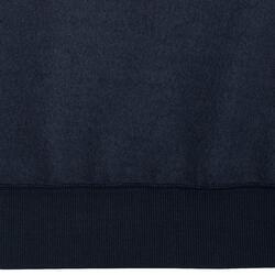 Damessweater Paddock ruitersport - 405994