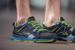 Herensneakers Propulse Walk 400 - 406399