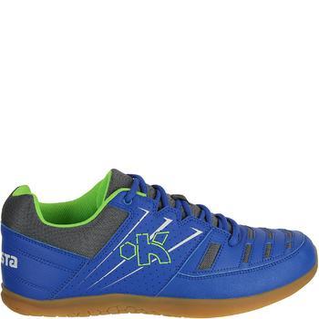 Chaussures de handball adulte Seven bleues - 406882