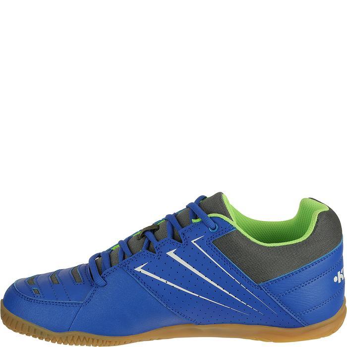 Chaussures de handball adulte Seven bleues - 406883