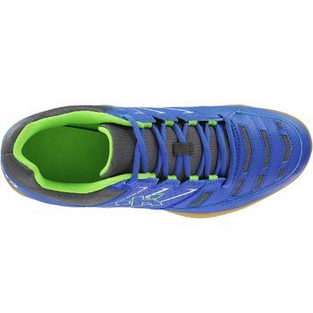 Chaussures de handball adulte Seven bleues - 406886