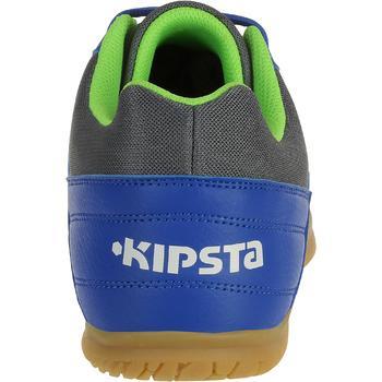 Chaussures de handball adulte Seven bleues - 406887