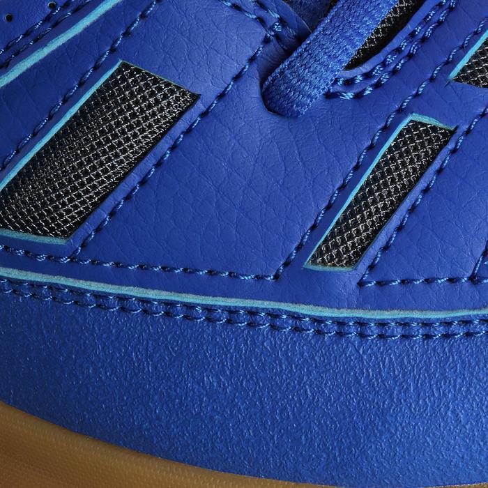 Chaussures de handball adulte Seven bleues - 406896