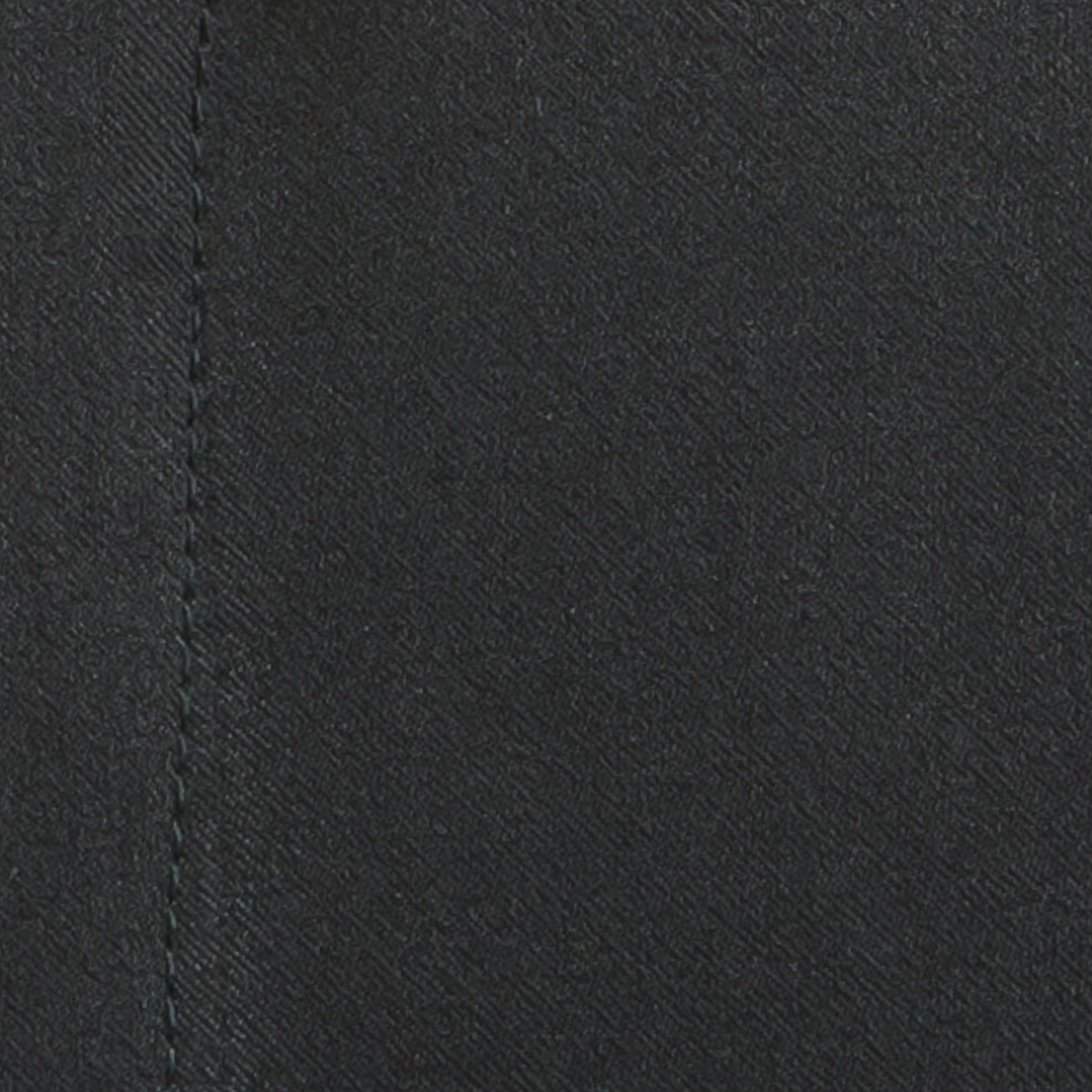 Junior Horse Riding 100 Jodhpurs - Black