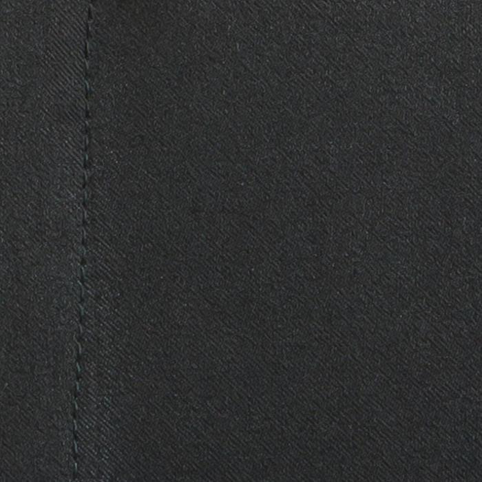 Paardrijbroek BR100 voor kinderen zwart