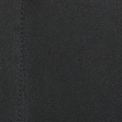 Paardrijbroek kinderen 100 zwart