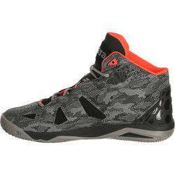 Basketbalschoenen Strong 500 volwassenen - 40785