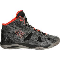 Basketbalschoenen Strong 500 volwassenen - 40788