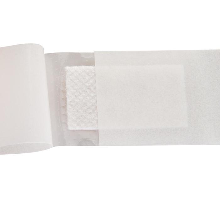 Aid Plasters X6