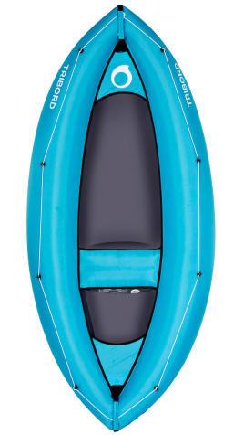 itiwit-inflatable-boat-easyboat-eb100