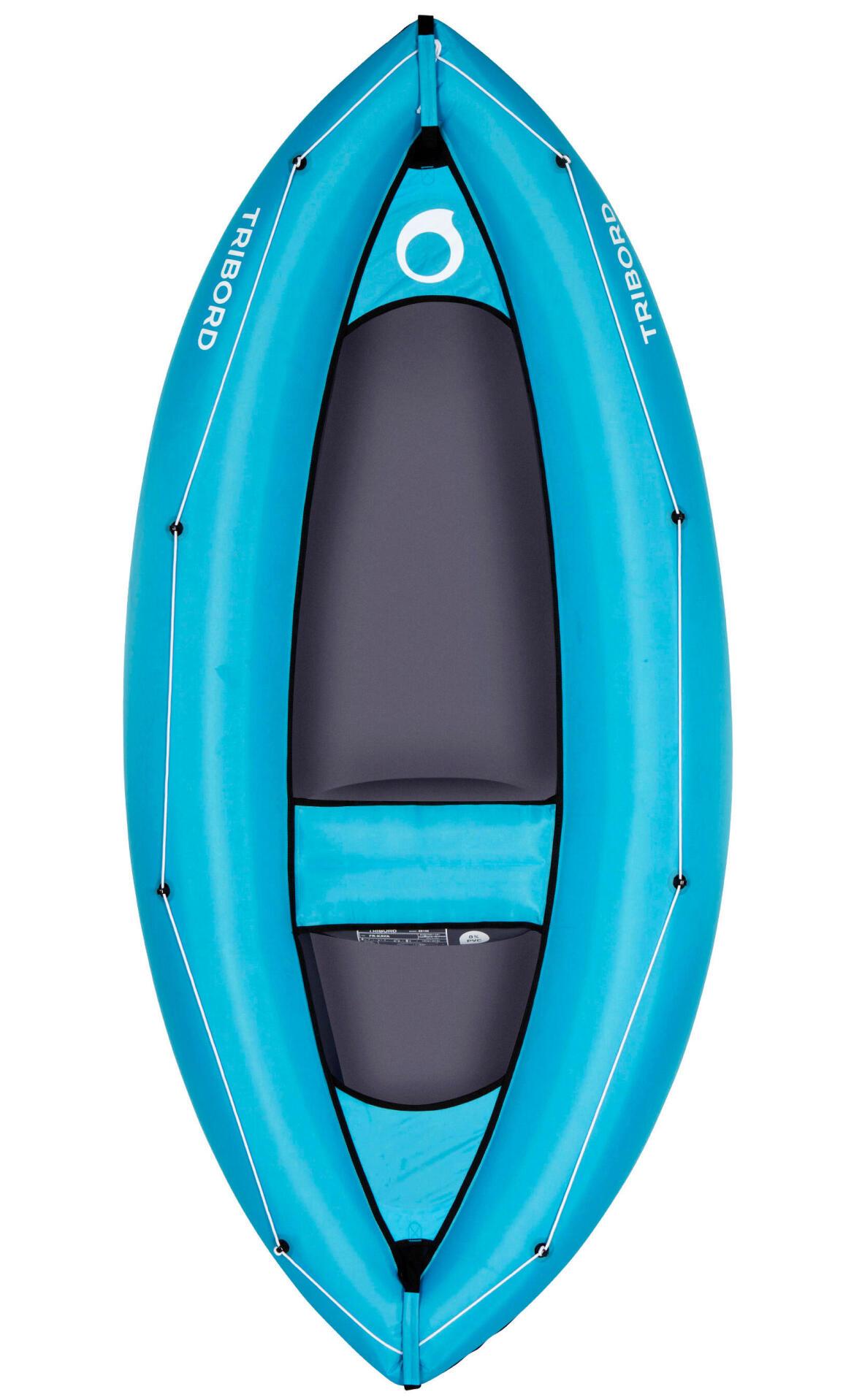 itiwit-bateau-gonflable-easyboat-eb100
