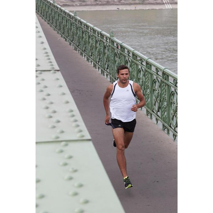 Short Split Running homme Kiprun - 408372
