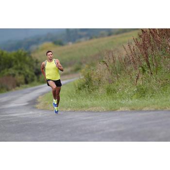 Short Split Running homme Kiprun - 408383
