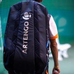Tennistas Tournament 960 blauw voor 12 rackets - 409147