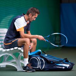 Tennisracket TR 960 - 409149