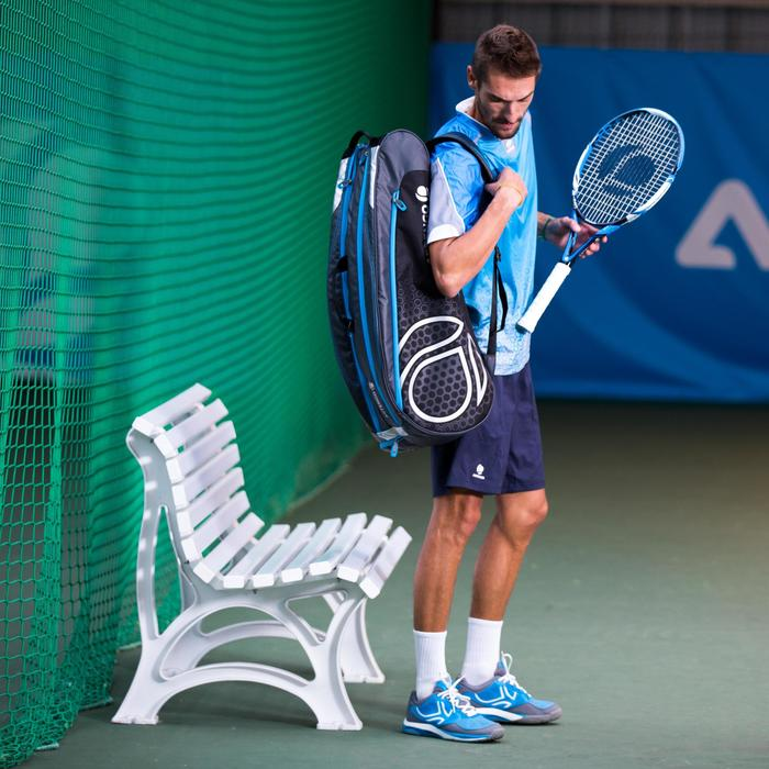 Tournament 930 Racket Sports Bag - Blue - 409151