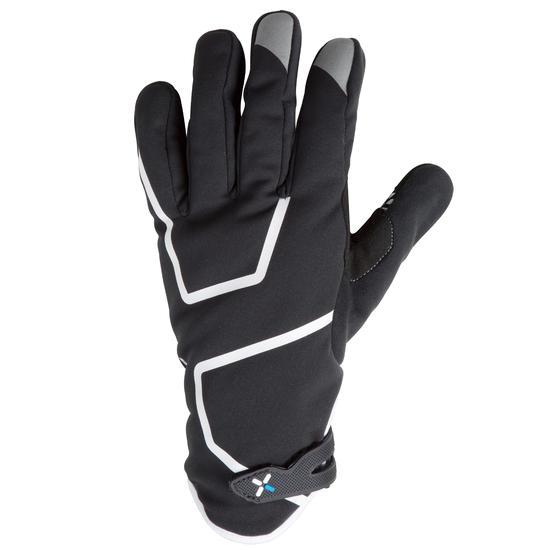 Fietshandschoenen 700 winter - 409203