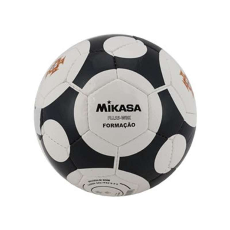 BOLAS FUTSAL Futsal - Bola de futsal Mikasa formação MIKASA - Futsal