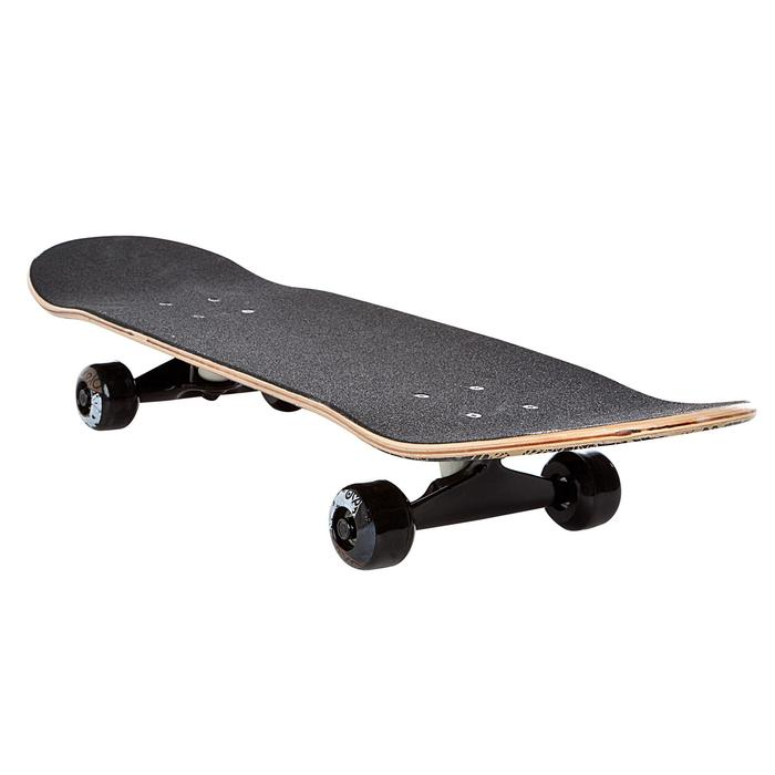 Skateboard junior MID 3 GAMER - 409430