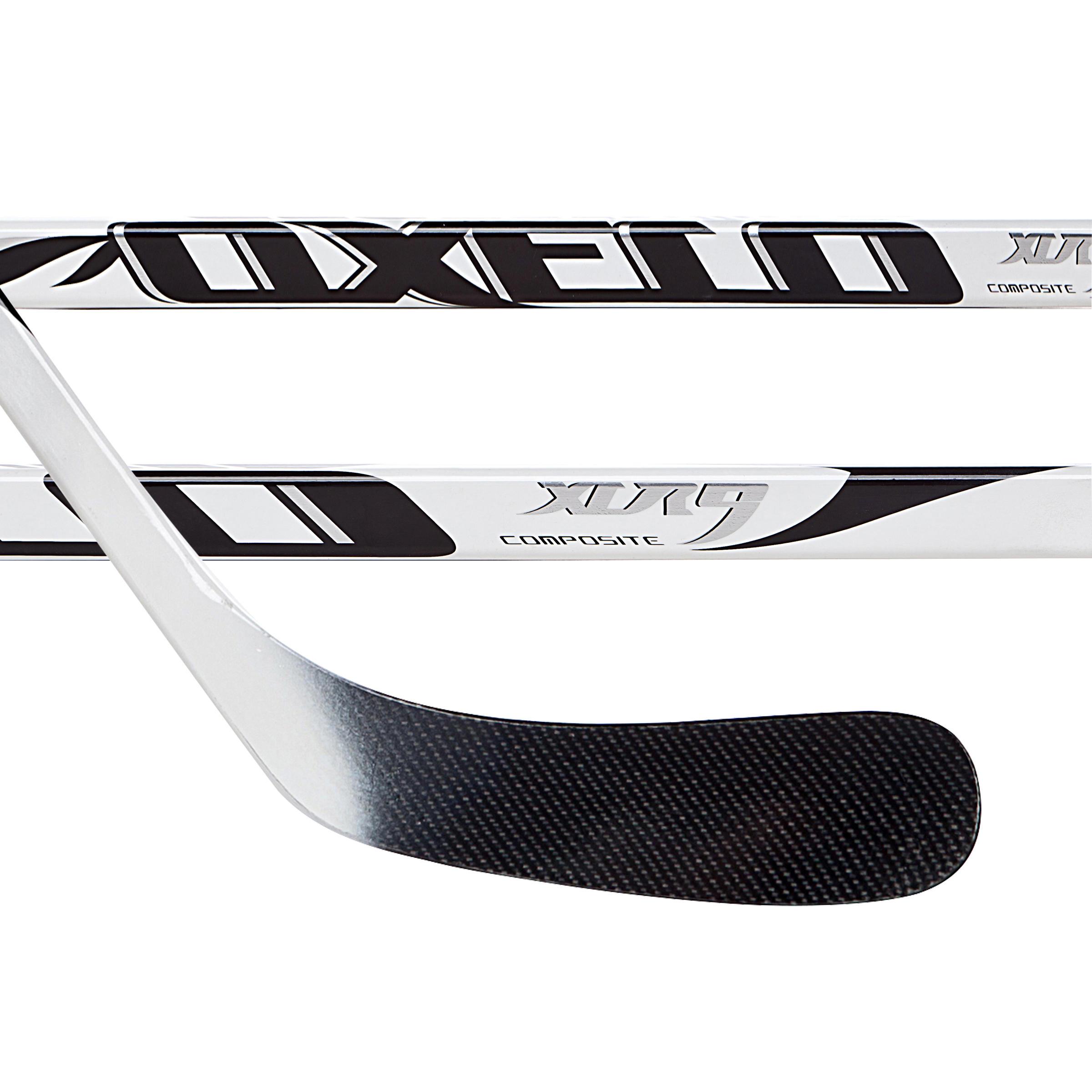 Oxelo Hockeystick VW XLR 9