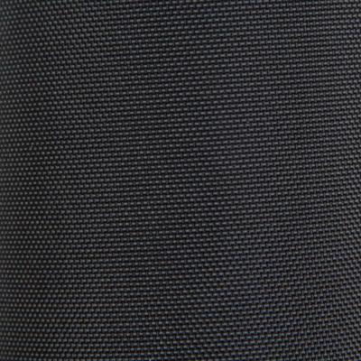 ROULEAUX MOUSSE avec Tissu pour barres de toit classiques X 2