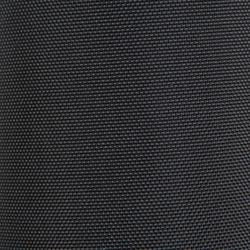 ROLLOS DE ESPUMA con tela para baca clásica × 2