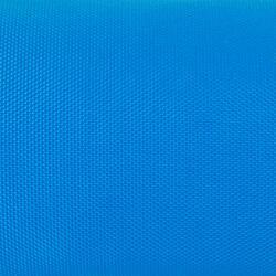 2 schuimrollen met stof voor klassieke dakdragers - 409621