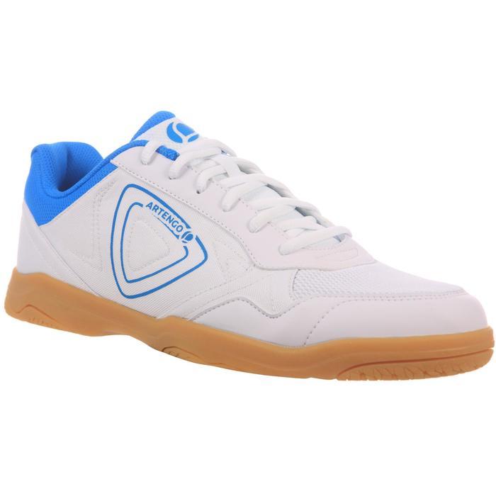 Schoenen badminton/squash FS700 - 409622