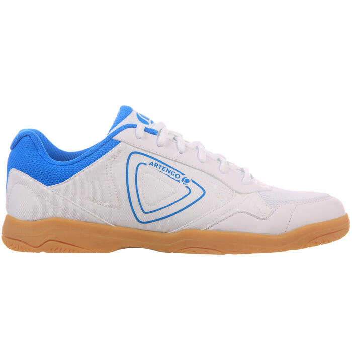 Schoenen badminton/squash FS700 - 409623