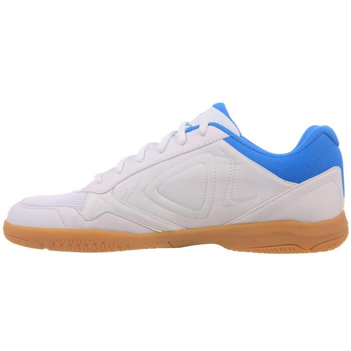 Schoenen badminton/squash FS700 - 409624