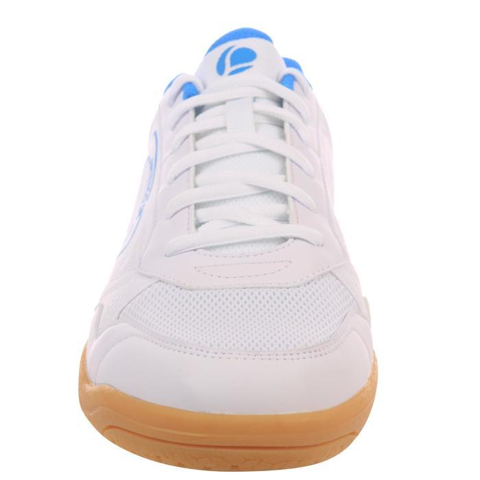 Schoenen badminton/squash FS700 - 409625