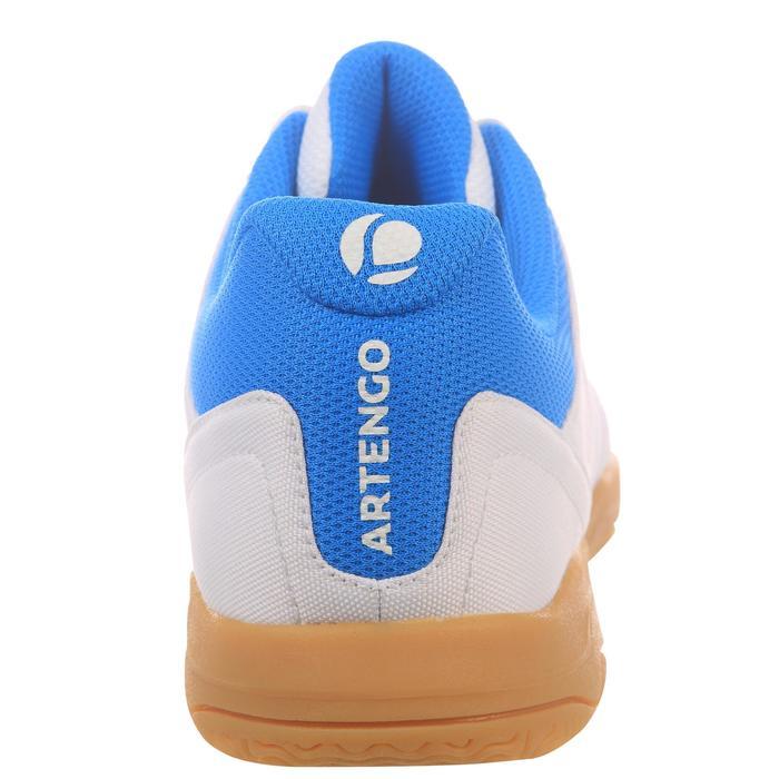 Schoenen badminton/squash FS700 - 409626