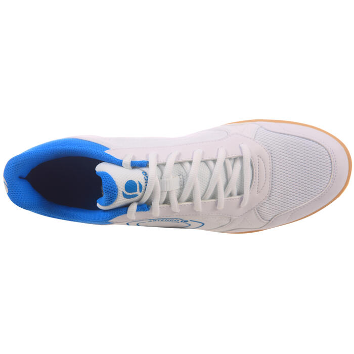 Schoenen badminton/squash FS700 - 409627
