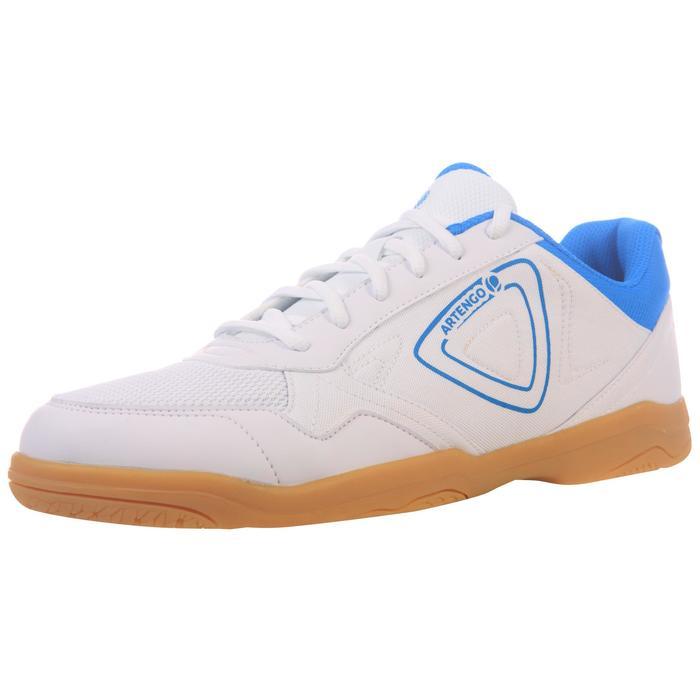 Schoenen badminton/squash FS700 - 409631