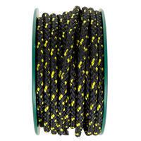 Burlentės išplėtimo ir rankenos virvės ritė 10 m x 4 mm