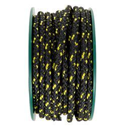 Bobine de bout planche à voile 4mm polyester