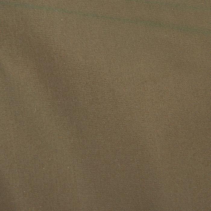PANTALON CHASSE SUPERTRACK 300 CAMOUFLAGE ORANGE - 41020