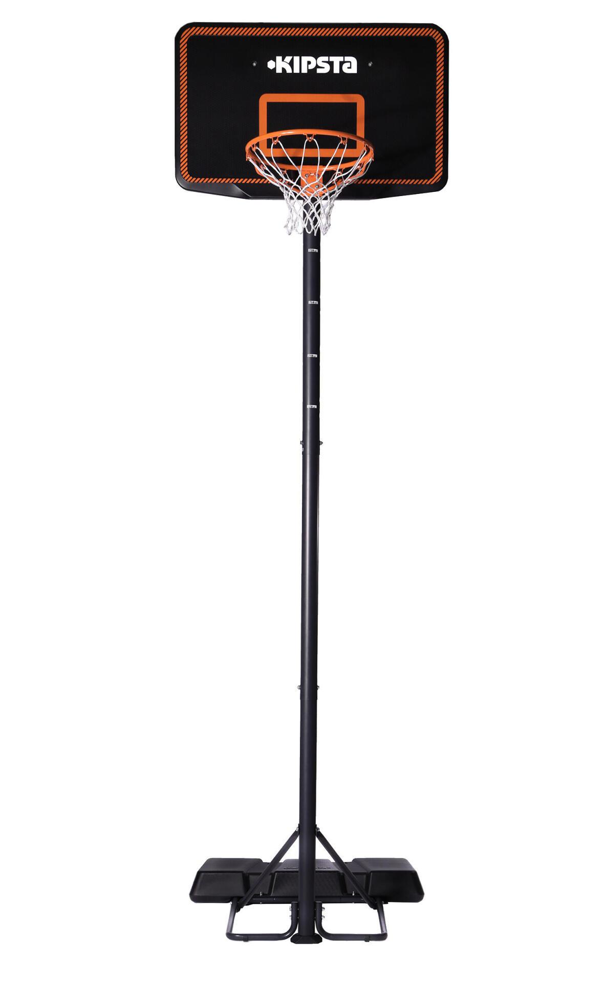 canasta-de-baloncesto-b-300-decathlon-tarmak