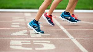 atletiek kalenji kinderen decathlon