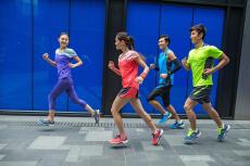 running-utsav