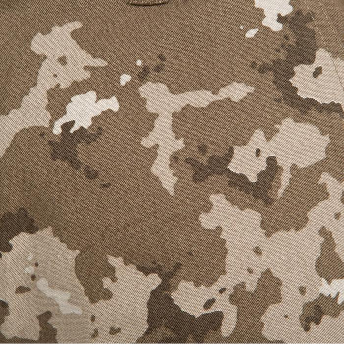Jagersbroek Steppe 300 Island beige