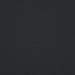Schoenentas 10 liter zwart/grijs/oranje - 411243