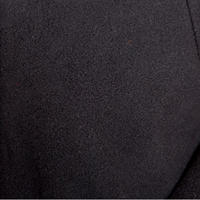 100 Warm Hunting Trousers - Camo
