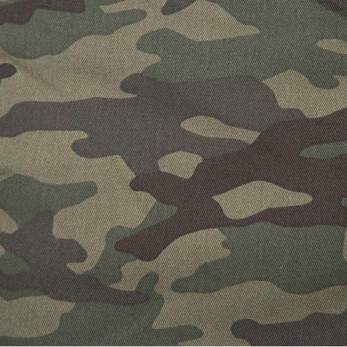 Pantalon chasse 100 - 41128