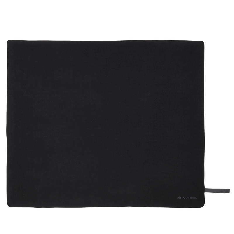 FLEECE BLANKET - 155 x 130 CM