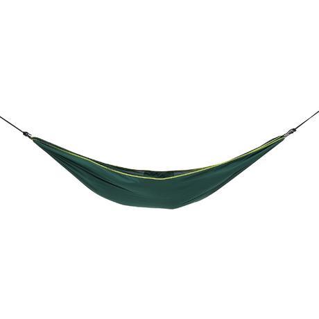One-person hammock - Green. Previous. Next - One-person Hammock - Green Quechua