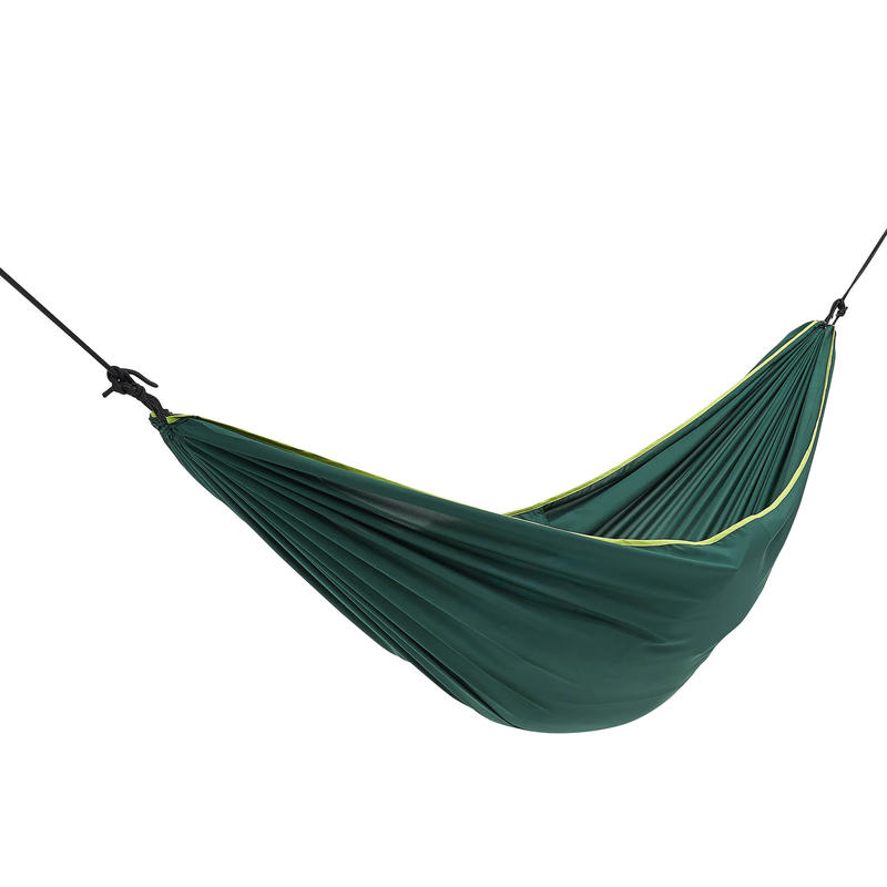 Single hammock - Basic 260 x 152 cm - 1 Man