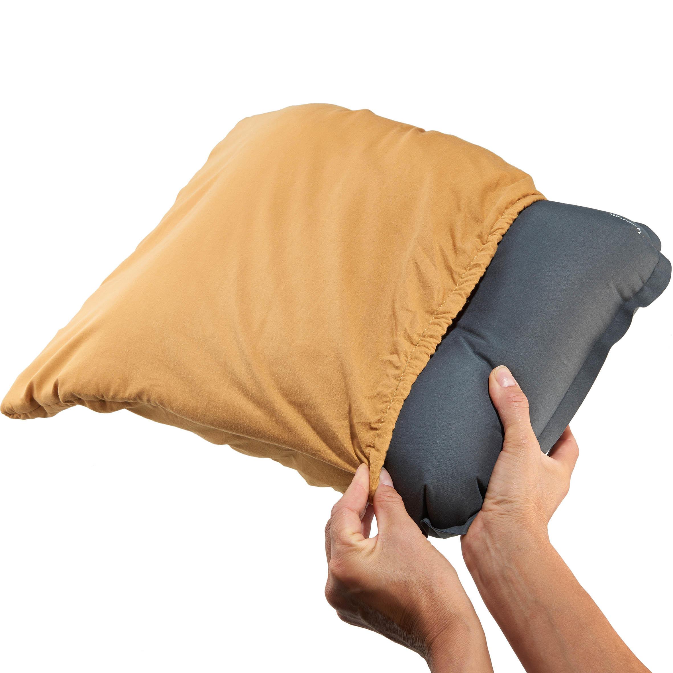 Oreiller confort